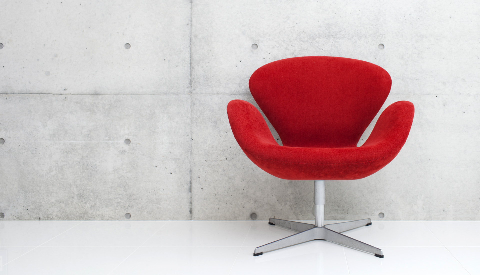 design-plus_red-chair