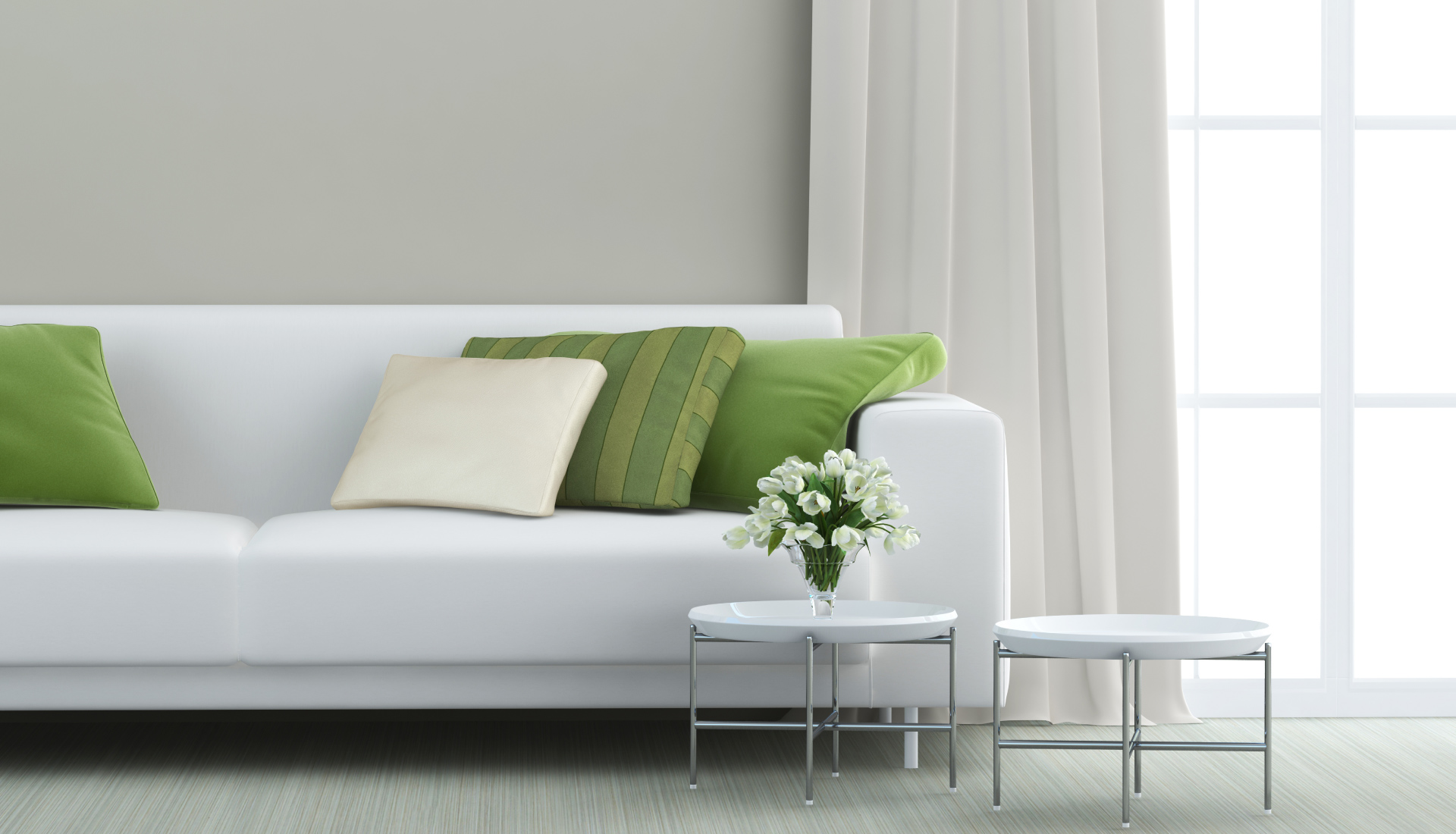 design-plus_white-sofa