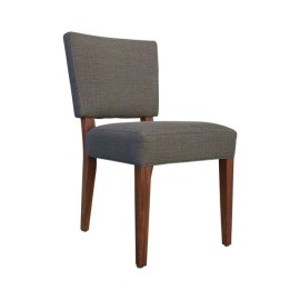 Room & Board Kitchen Chairs - Set of 4