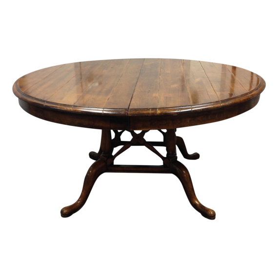 60 Inch Round Dining Table Leaf Design Plus Gallery