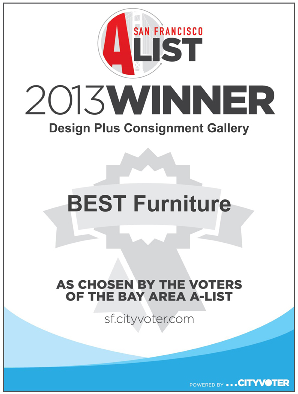 design-plus-consignment-gallery-winners-certificate(2)