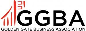 GGBA-logo