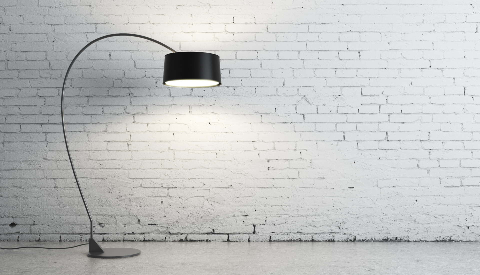 design-plus_black-lamp