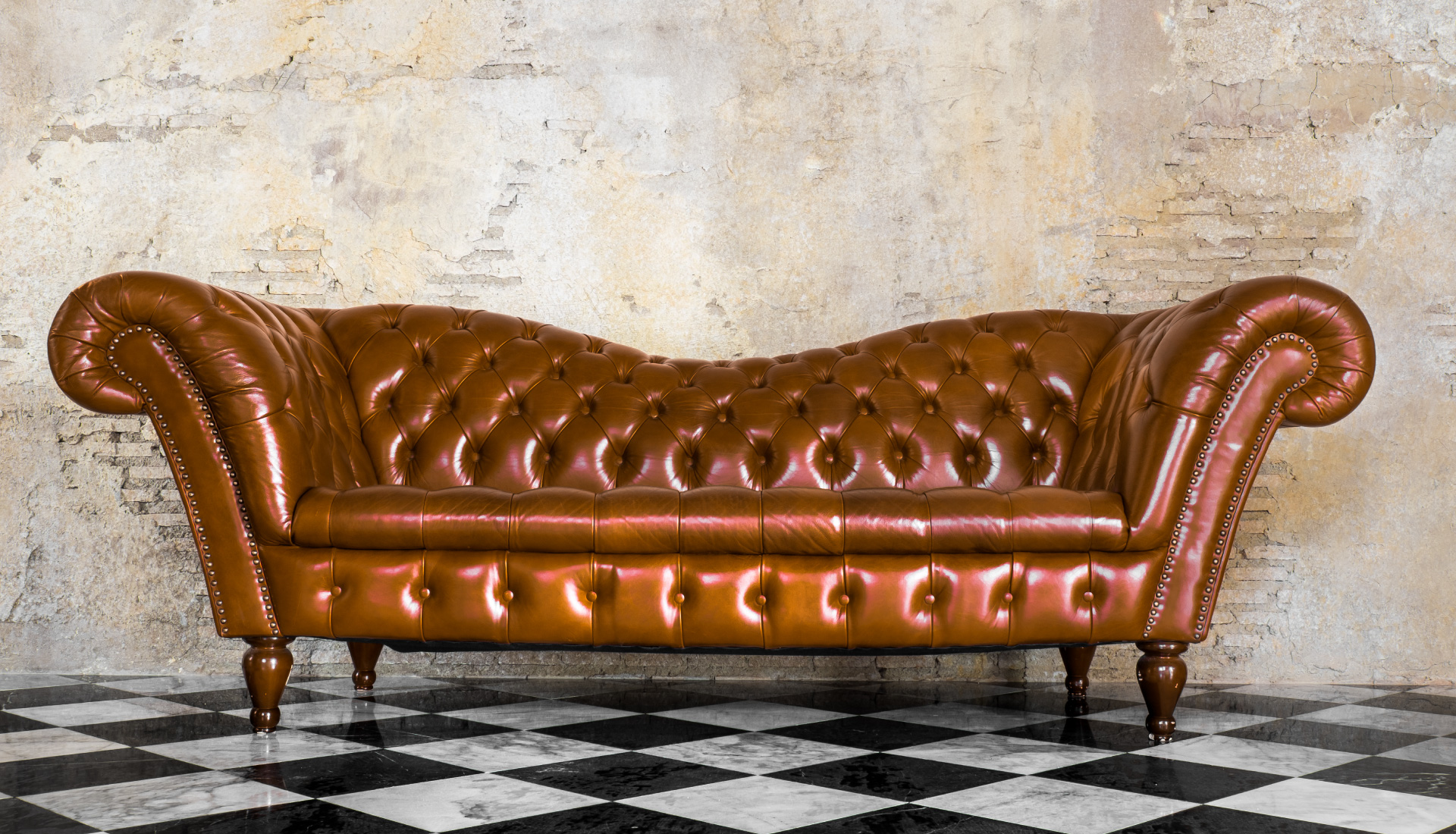 design-plus_leather-sofa