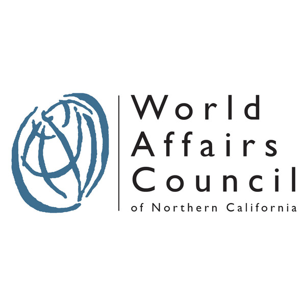 world-affairs-council-northern