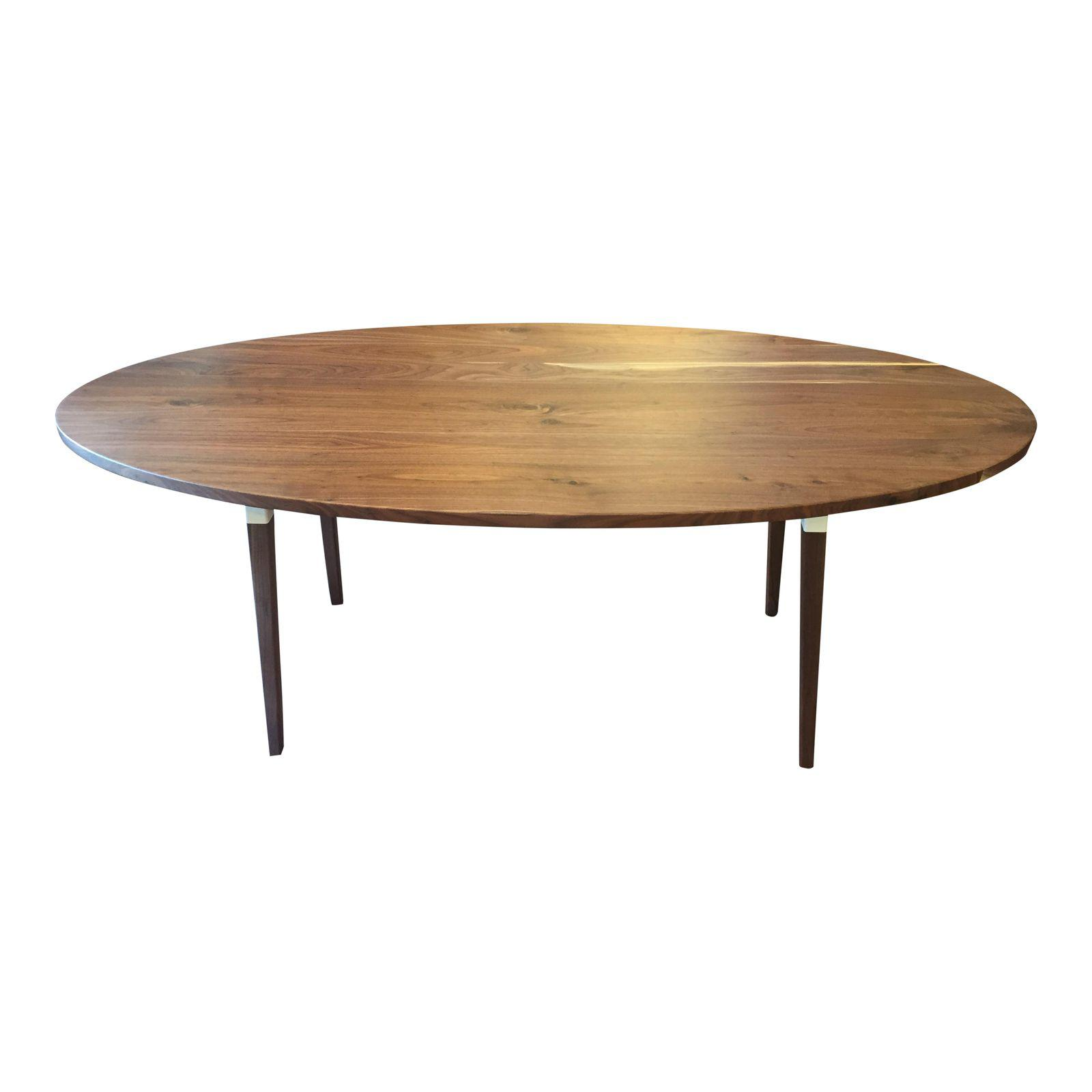 Maitland Smith Coffee Table Images Airdrie Chair By