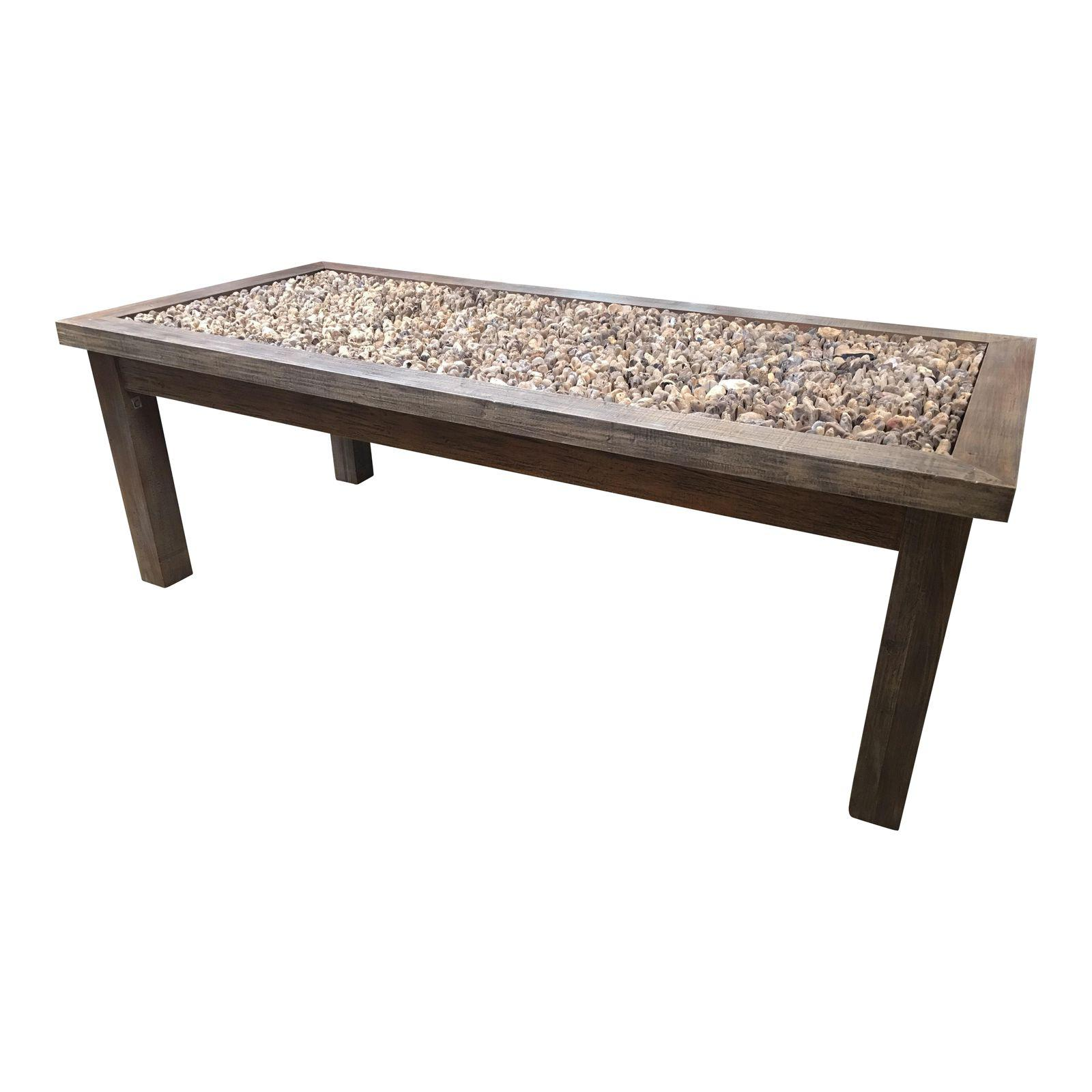 The atlanta driftwood dining table original price 4 299 for Original dining tables