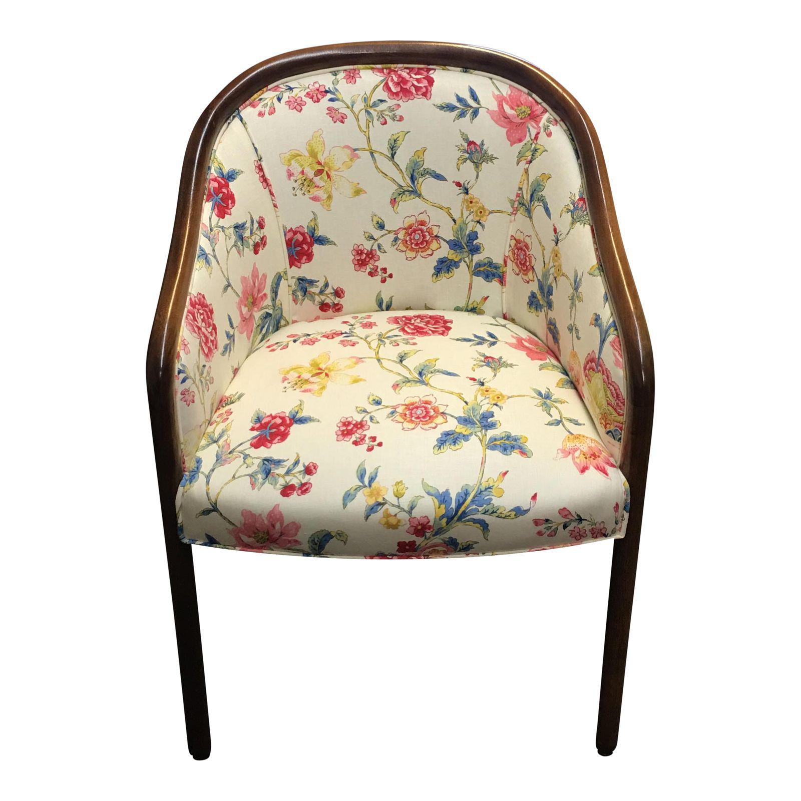 Exceptionnel Sutter Furniture Side Chair 7673