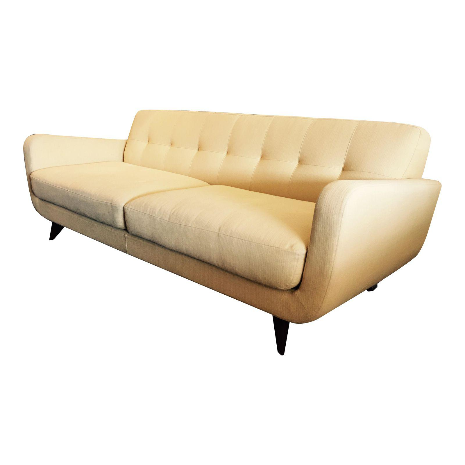 Anson Retro Modern Sofa Collection From Room U0026 Board. Retail Price:  $2,799.00   Design Plus Gallery