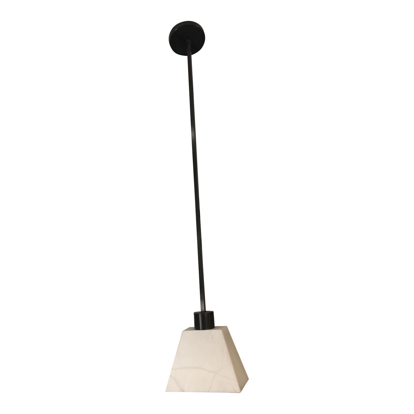 New jh lighting brass work inc oil rubbed alabaster pendant new jh lighting brass work inc oil rubbed alabaster pendant light original price 121500 design plus gallery aloadofball Images