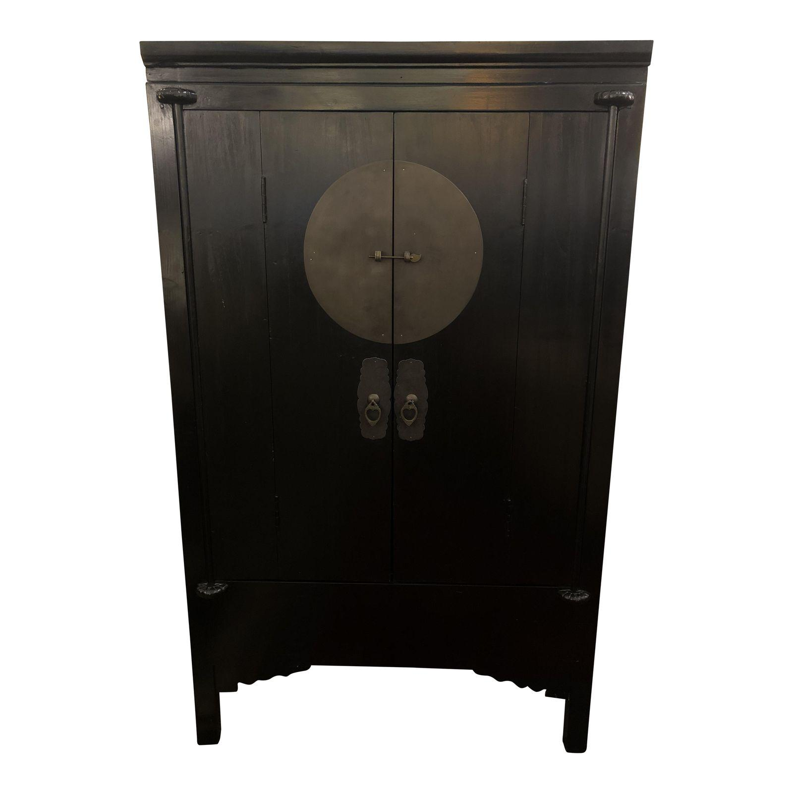 chinese wedding cabinet design plus gallery. Black Bedroom Furniture Sets. Home Design Ideas