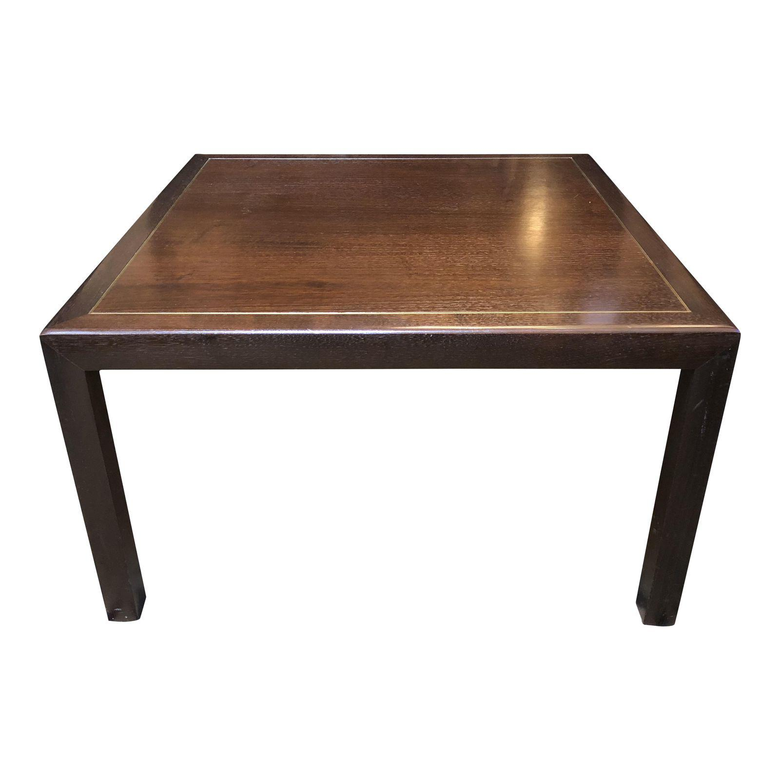 crafted custom john made by hand and furniture landis walnut johnlandis solid bubinga desk