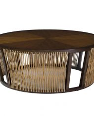 palecek-arbor-coffee-table-8751