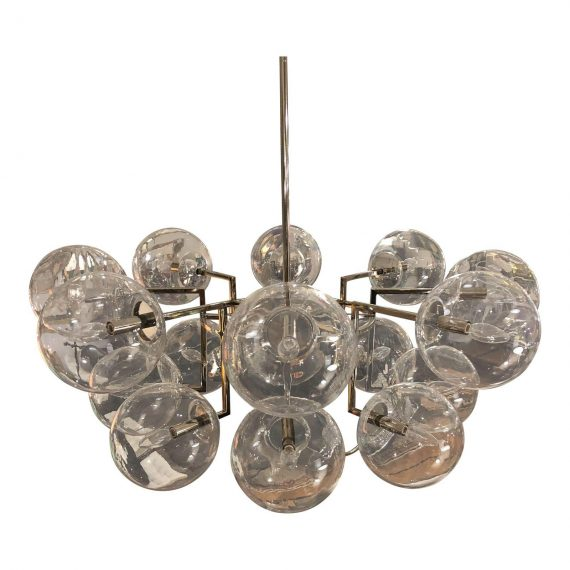 William Sonoma Home Lighting: William Sonoma Home Rowan Chandelier. Original Price