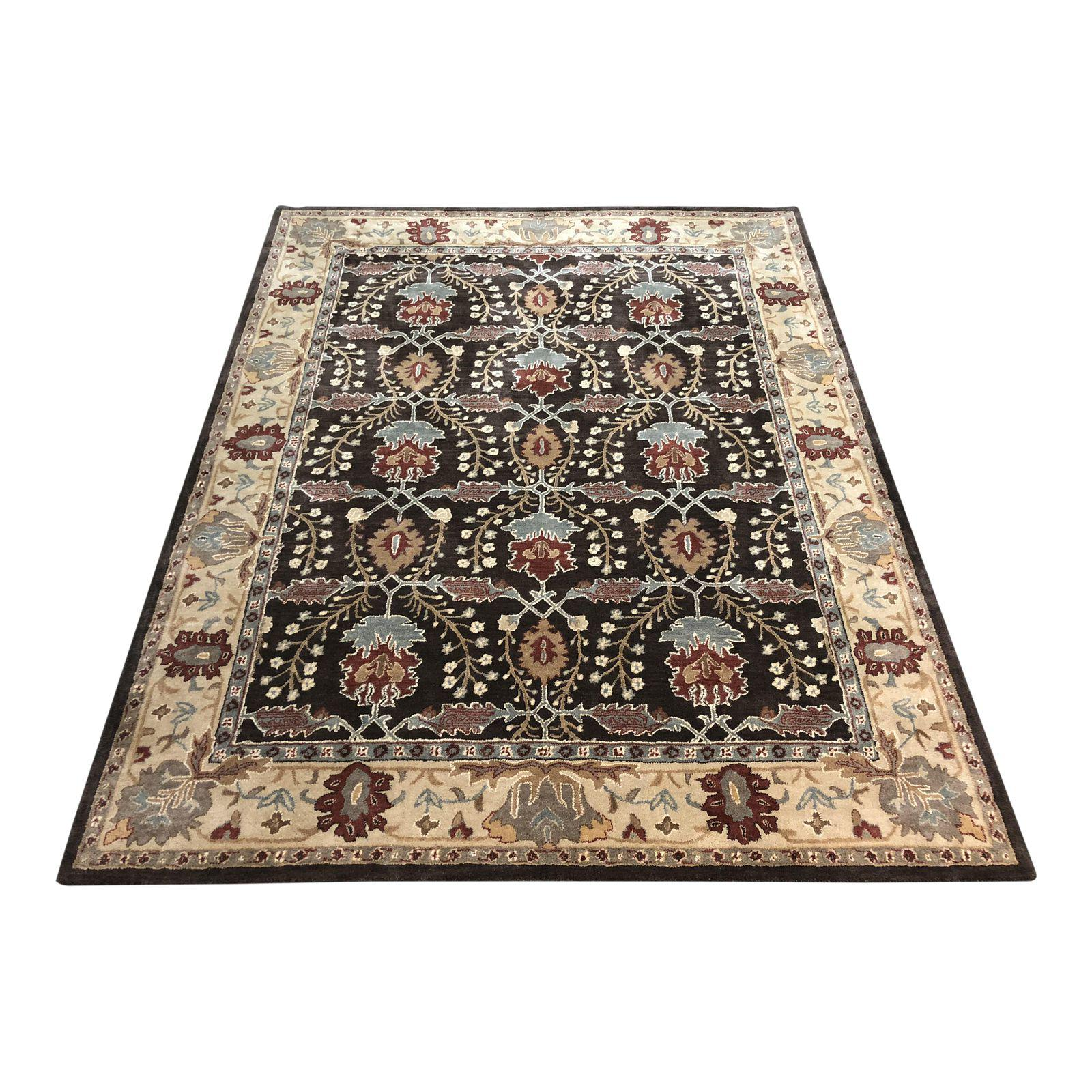 large pottery area wanelo rugs rug shop extra barn decorative on