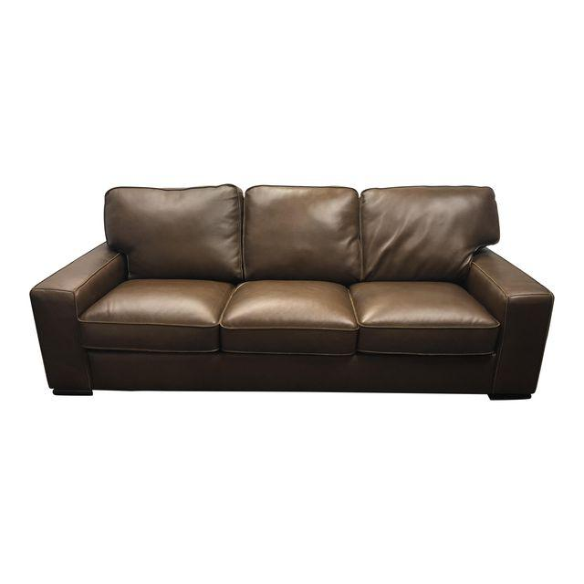 Natuzzi Edition Vincenzo B858 Three Seater Sofa Original Price 2 750 00 Design Plus Gallery
