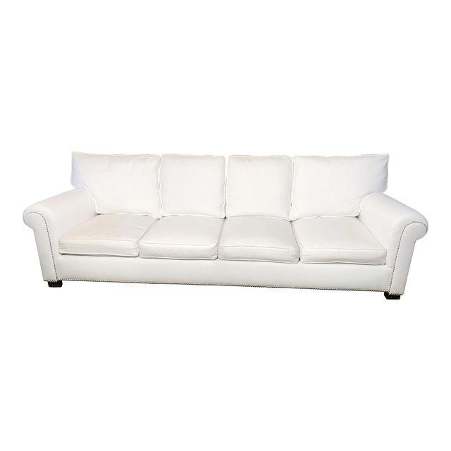 ralph lauren sofa beautiful ralph lauren sofa 37 for. Black Bedroom Furniture Sets. Home Design Ideas