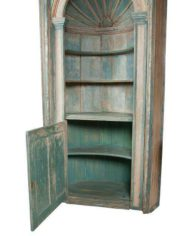 antique-french-corner-cabinet-3803