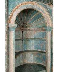 antique-french-corner-cabinet-6857