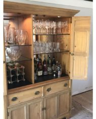 1960s-vintage-national-mt-airy-pine-bar-armoire-8553