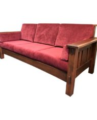 mission-style-ajs-furniture-red-fabric-upholstered-oak-mccoy-sofa-4583