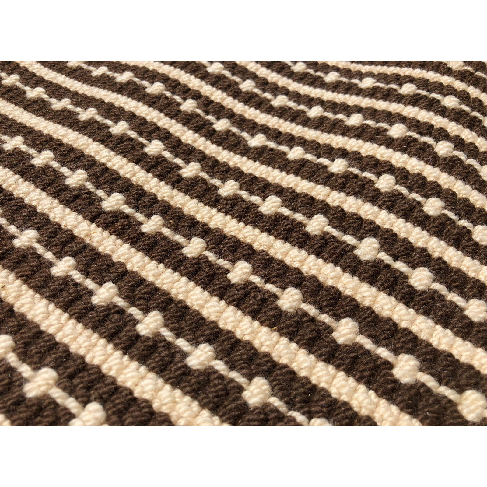 Patterned Area Rugs Awesome Design Ideas