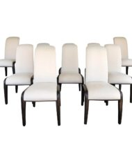 20th-century-contemporary-pietro-costantini-dining-chairs-set-of-10-7459