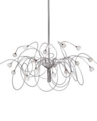 20-light-snowball-chandelier-by-harco-loor-0680