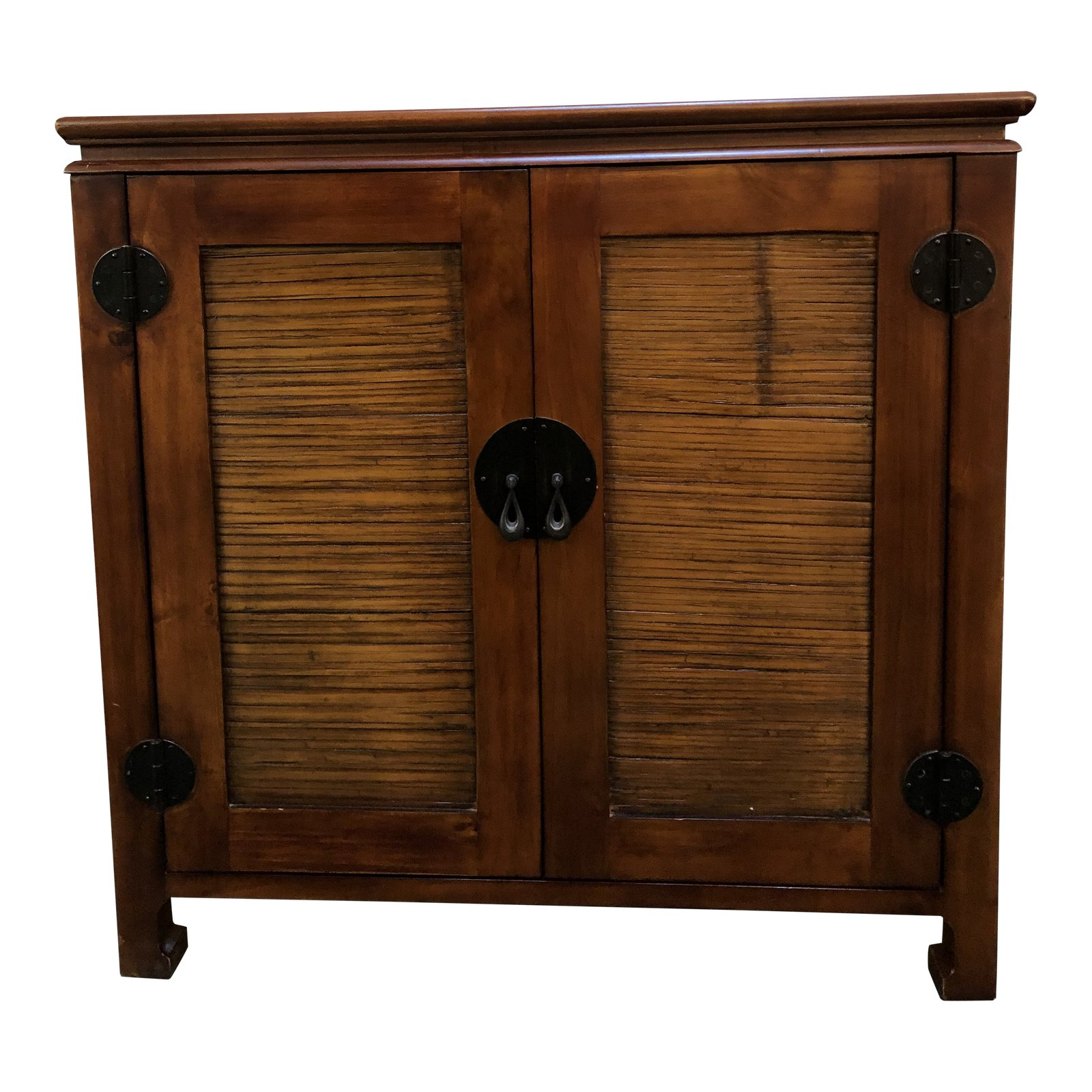 Asian Style Media Cabinet Design Plus Gallery