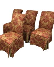 ethan-allen-olivia-skirted-side-chairs-set-of-4-3691