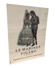 french-le-mariage-de-figaro-film-poster-8233
