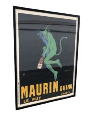 maurin-quina-apertif-advertising-poster-1611