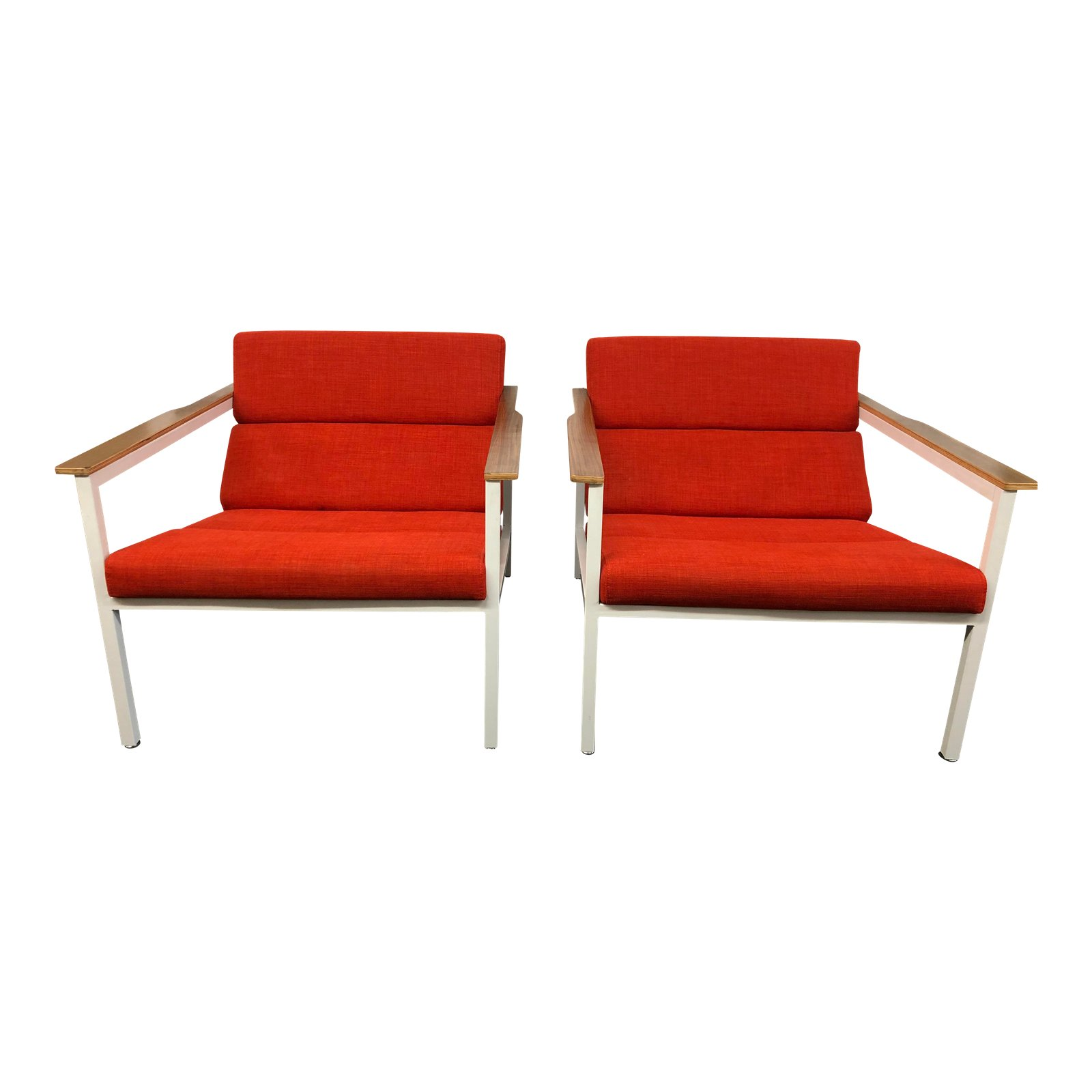 Astounding Halifax Chair By Gus Modern A Pair Original Price 1 990 Download Free Architecture Designs Viewormadebymaigaardcom