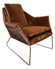 new-york-armchair-by-saba-italia-7952