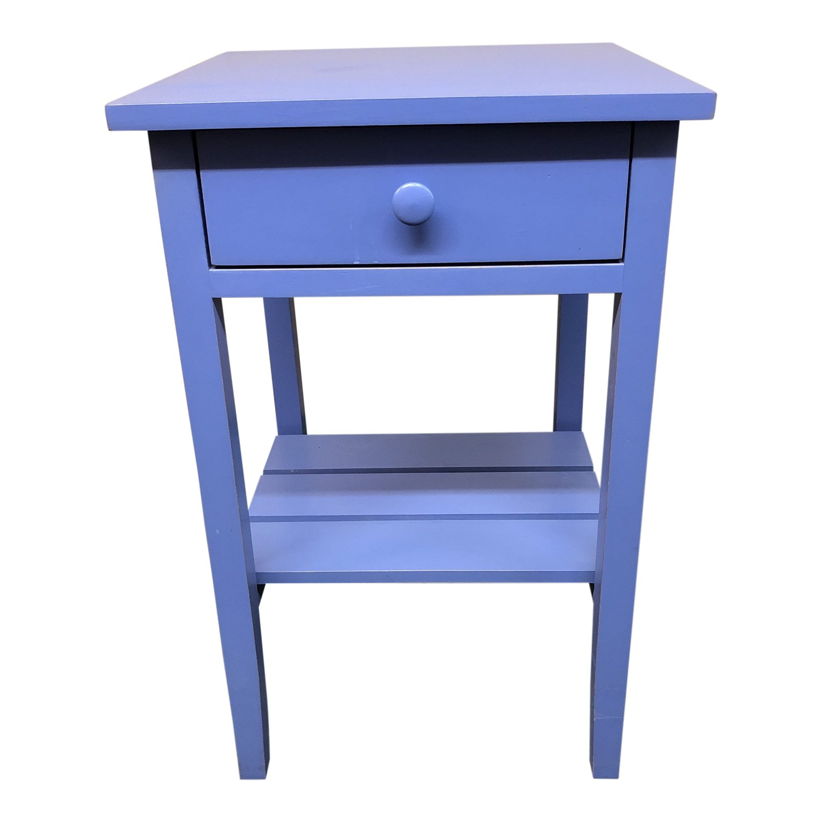 Brilliant End Table By Maine Cottage Furniture Original Price 695
