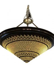 ming-pendant-by-hilliard-lighting-4356-1