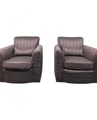 pair-of-donghia-style-noble-swivel-club-chairs-4150