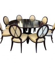 barbara-barrys-gueridon-dining-table-8-chairs-by-baker-furniture-6695