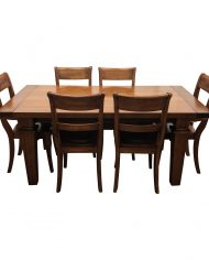 custom-wood-dining-table-six-chairs-from-chile-1218