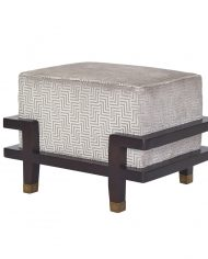 pearson-carson-upholstered-ottoman-7447