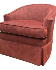 pearson-ember-skirted-lounge-chair-1574