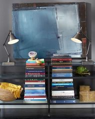tanner-long-console-table-c-1
