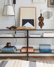 tanner-long-console-table-o