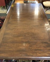 the-mouton-farmer-dining-table-by-panache-designs-8251