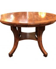 custom-round-extension-dining-table-by-sunrise-home-8968