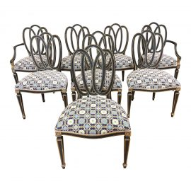 Arm Chairs Product Categories Design Plus Gallery Page 4