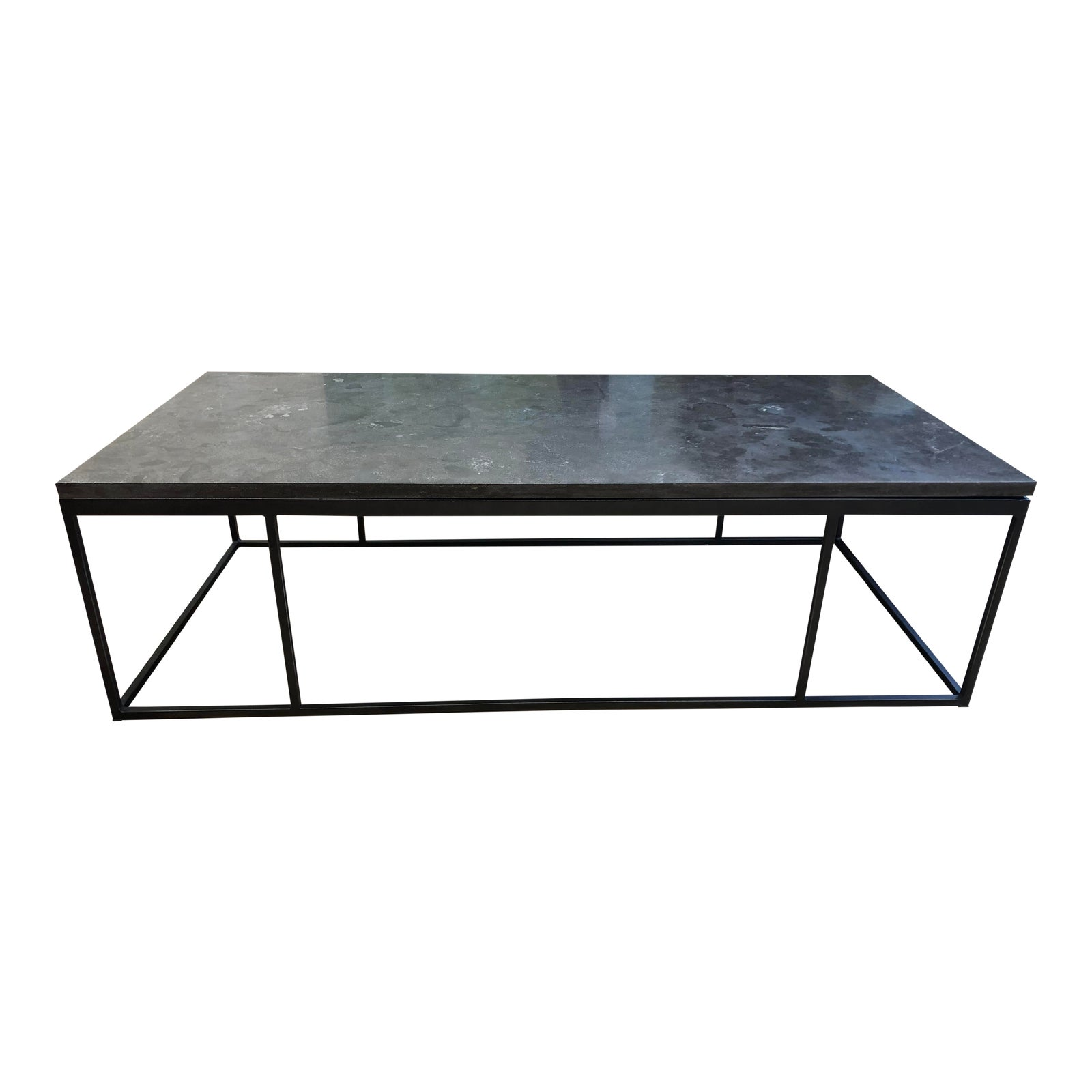 Surprising Four Hands Harlow Coffee Table Original Price 960 Caraccident5 Cool Chair Designs And Ideas Caraccident5Info