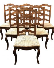 sunrise-home-ladderback-dining-chairs-a-set-of-6-9018