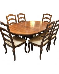 traditional-expansion-dining-set-by-sunrise-home-7942