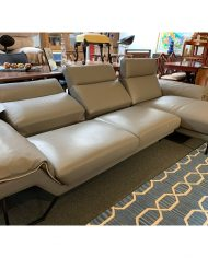 new-el-coral-leather-sofa-chaise-by-delta-solatti-italy-8386-1